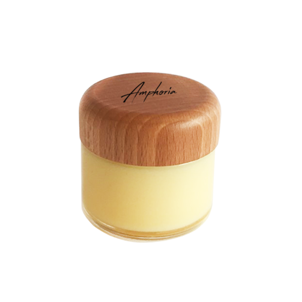 Amphoria Skincare Luxury