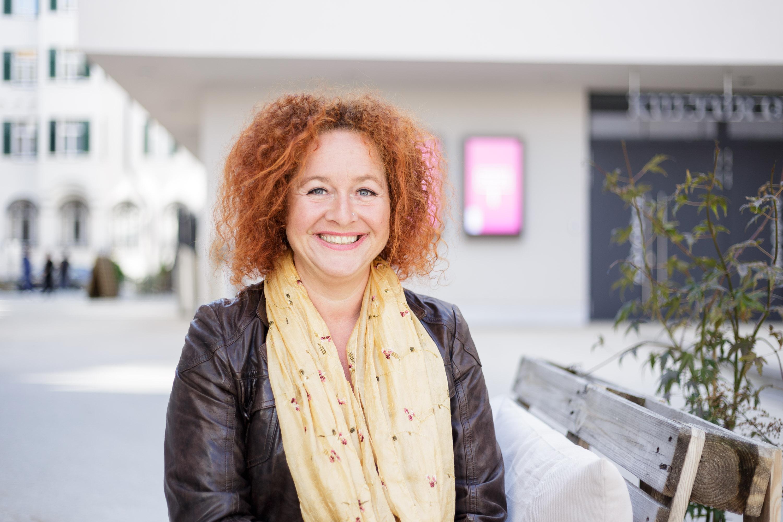 Eva Karrer Amphoria Skincare