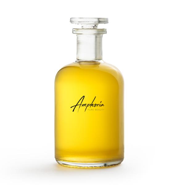 Amphoria Oils