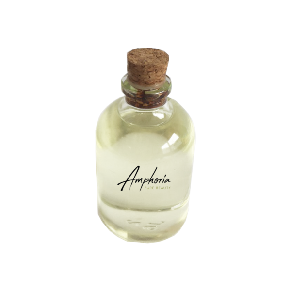Amphoria Perfume CLEO