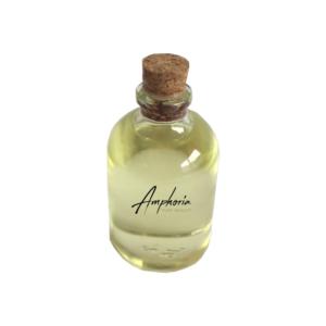 Amphoria Perfume Apophis
