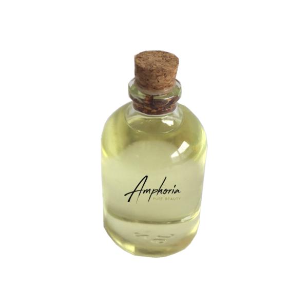 Amphoria Perfume – Apophis